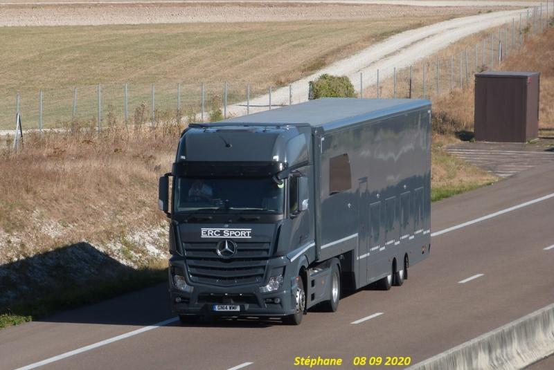ERC Sport P1540224