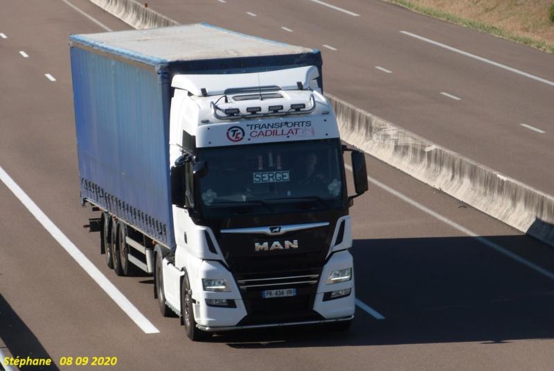Transports Cadillat  (Fareins, 01) P1540246