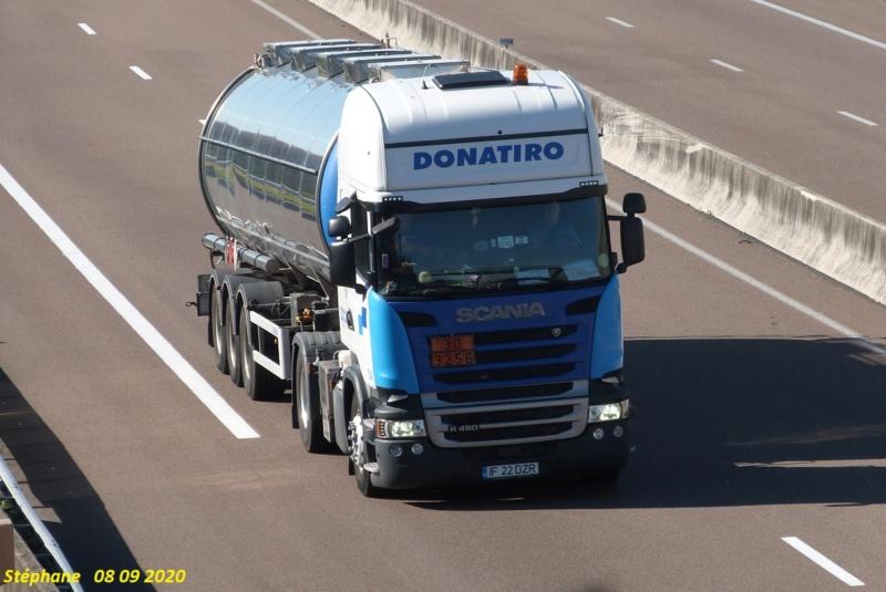 Donatiro (Oradea)(Donati group) P1540247