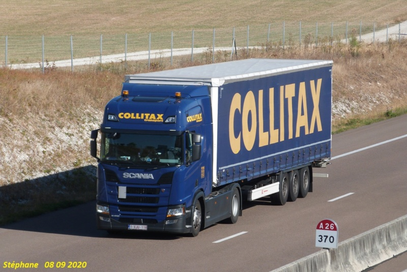 Collitax (Evergem) - Page 2 P1540252