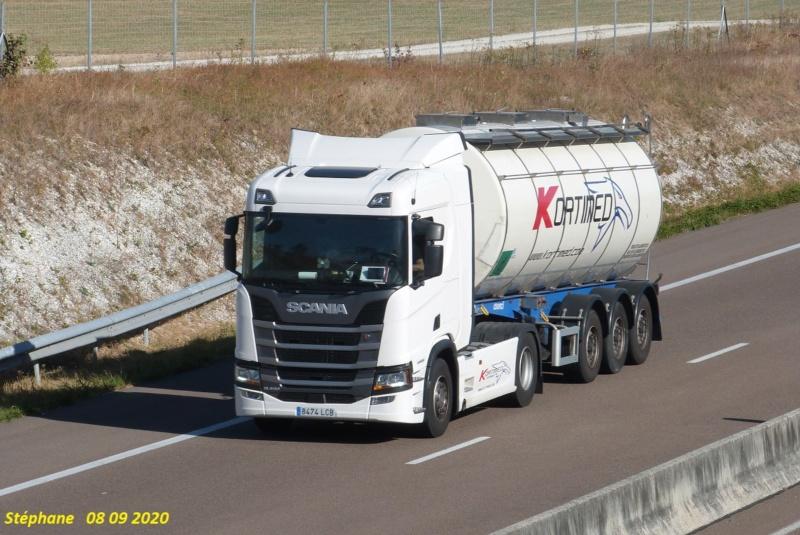 Kortimed (Florence) P1540253