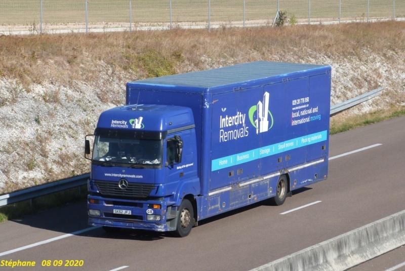 Intercity Removals (Cardiff) P1540269