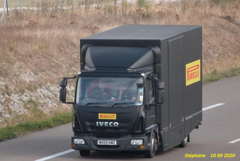 Pirelli  P1540301