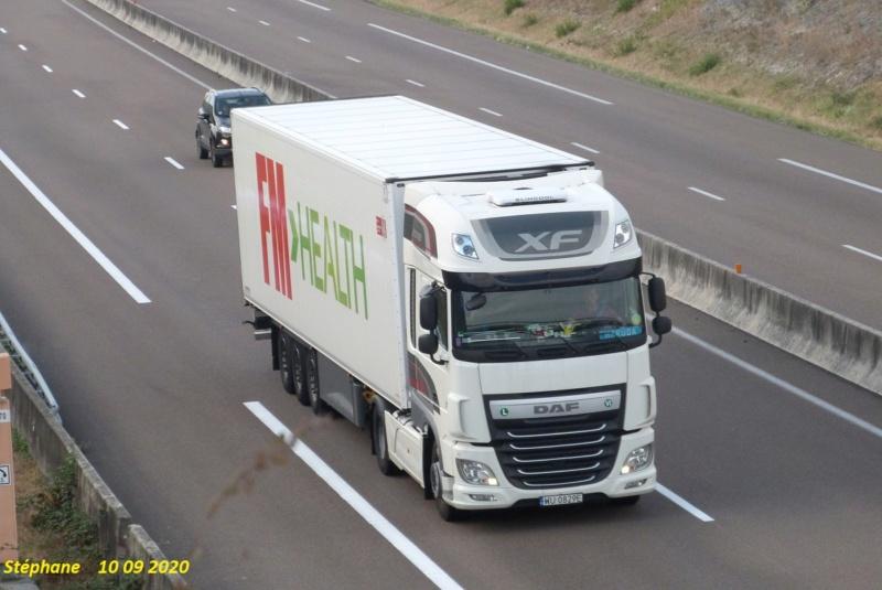 FM Logistic (Faure et Machet Logistic)(Phalsbourg, 57) - Page 4 P1540307