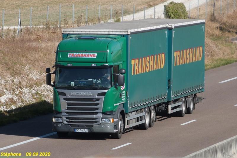 Transhand (Slubice) P1540312