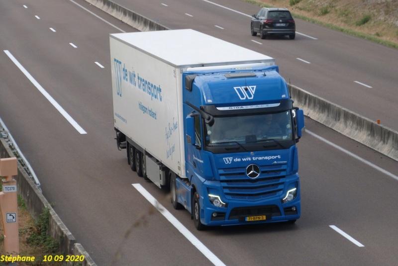 De Wit Transport (Hillegom) - Page 3 P1540349