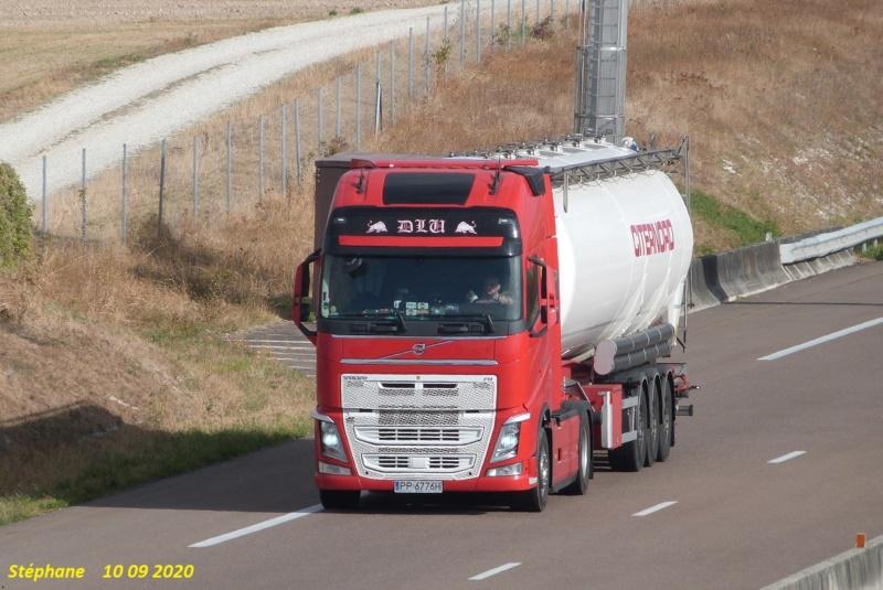 DLU Trans  (Pila) P1540452