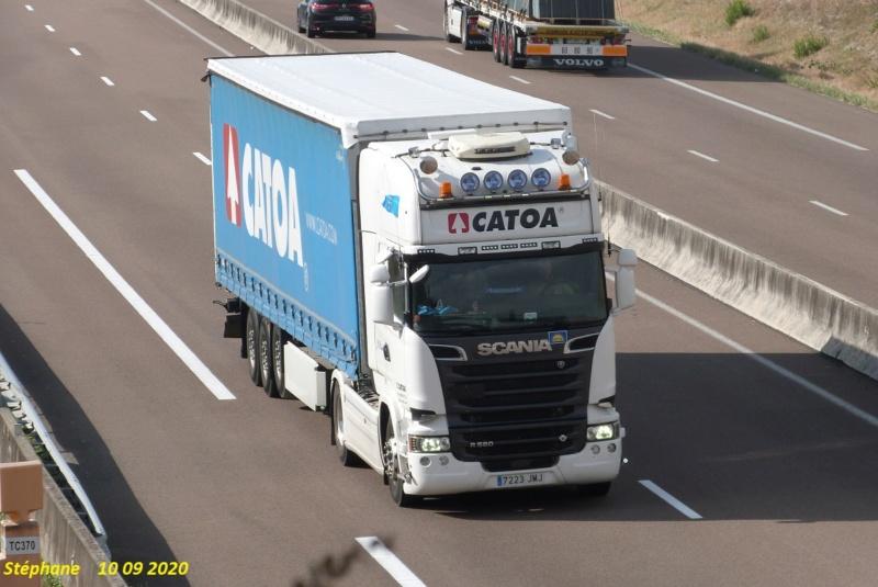 Catoa (Colloto) P1540493
