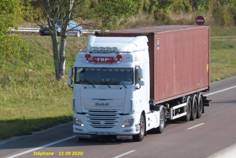 FBP (Ronchois) (76) P1540507