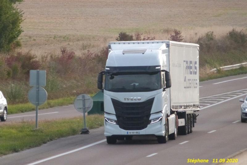 Nouveau Iveco S Way (euro 6) - Page 2 P1540569