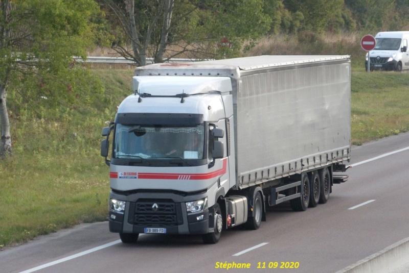 Di Egidio (Marange Silvange, 57)+(Schifflange au Luxembourg) - Page 3 P1540626