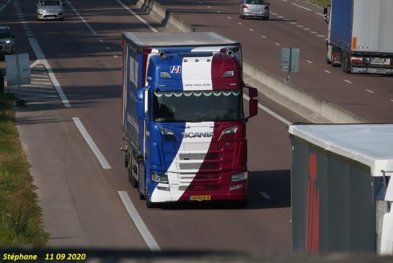 Jonker & Schut (Barneveld) P1540689