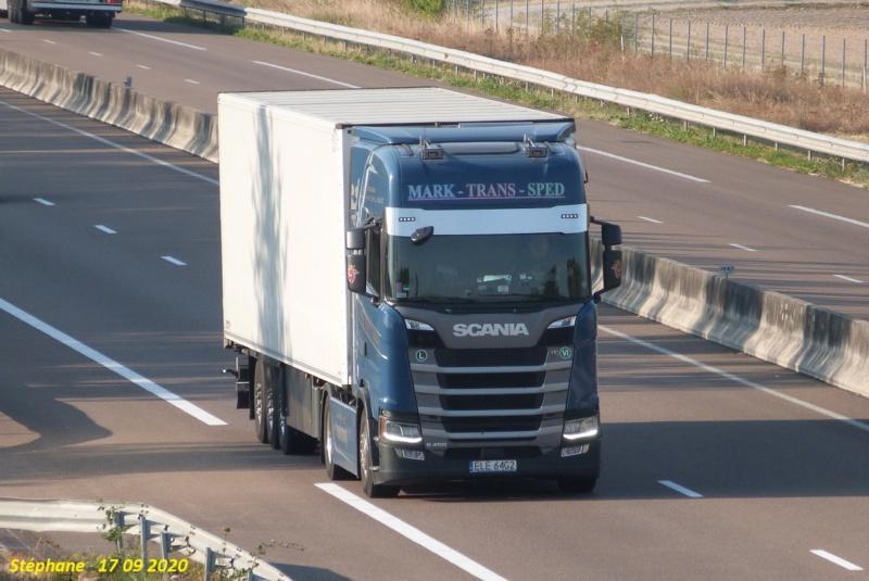 Mark - Trans - Sped  (Leczyca) P1540716