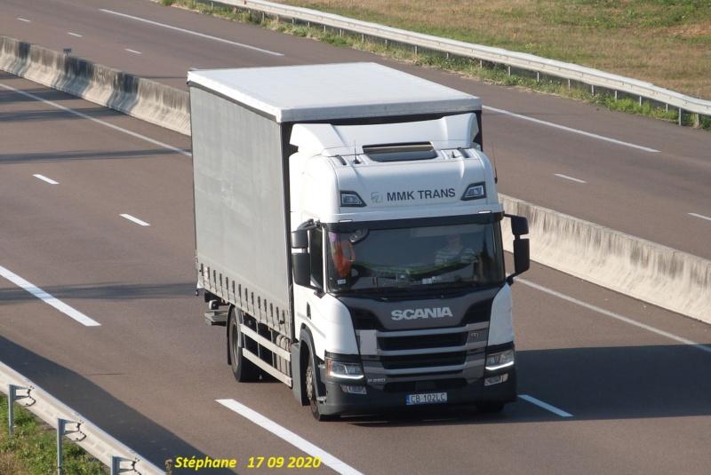 MMK Trans (Bydgoszcz) P1540733