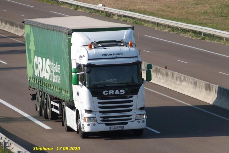 Cras (Waregem) P1540764