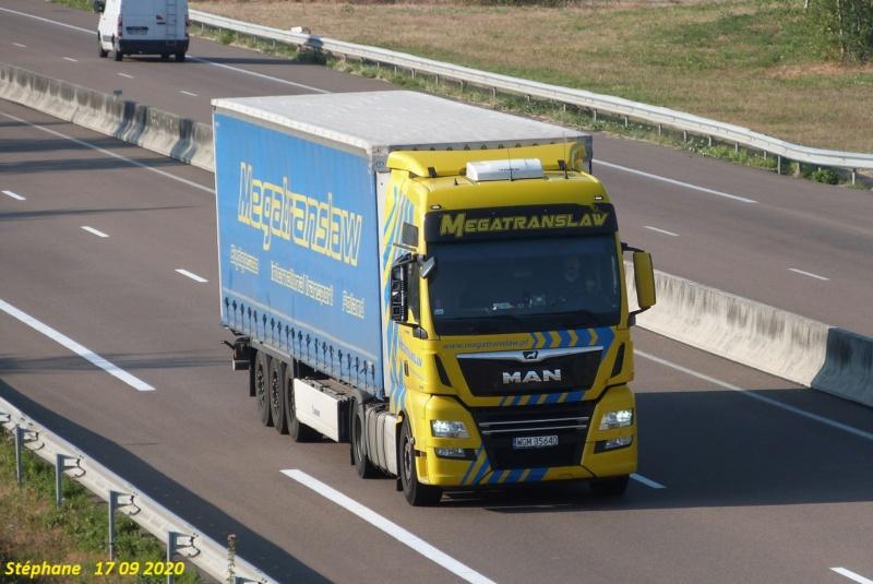 Megatranslaw  (Bydgoszcz) P1540768