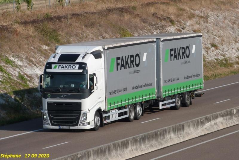 Fakro (Nowy Sacz) P1540782