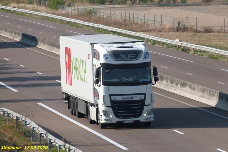 FM Logistic (Faure et Machet Logistic)(Phalsbourg, 57) - Page 4 P1540798