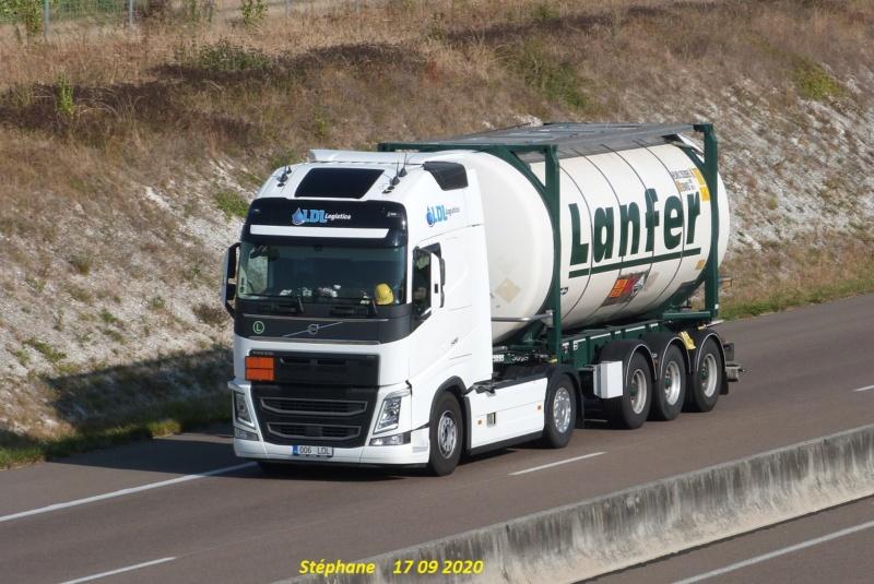 LDL Logistics (Tallinn) P1540825