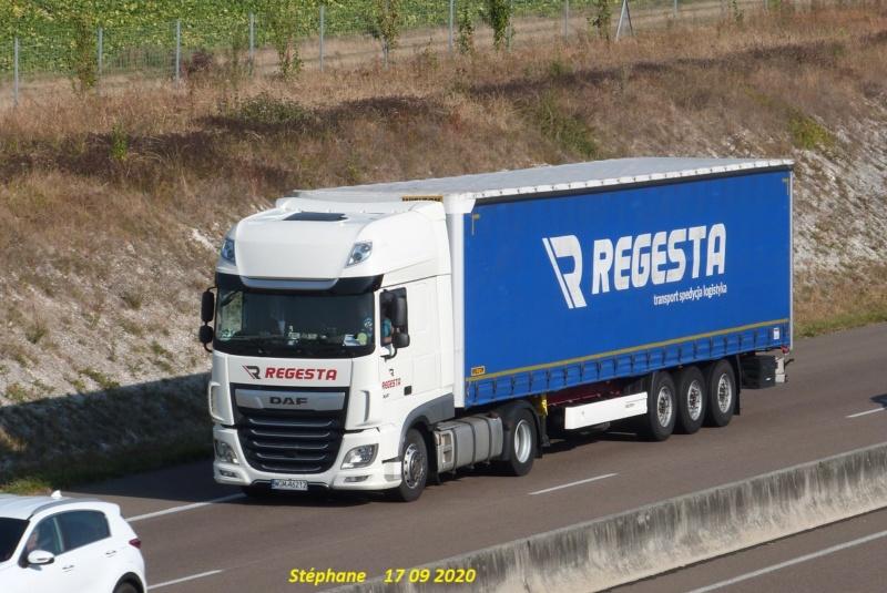 Regesta.(Pinczow) - Page 2 P1540826