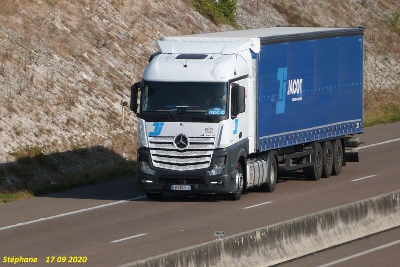 Jacot (Saleux 80) P1540850