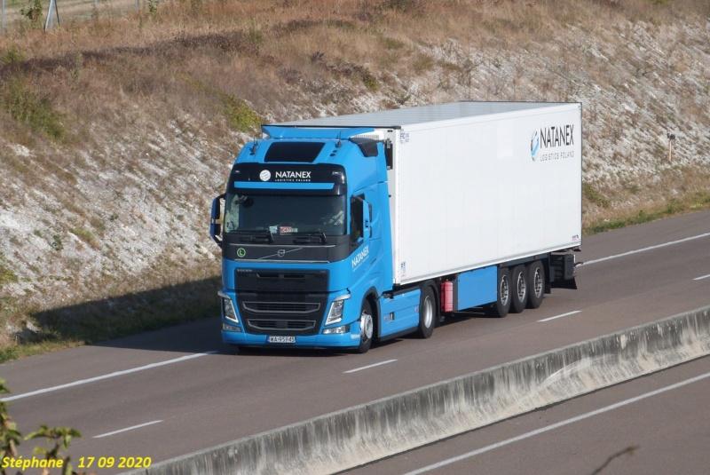 Natanex Logistics (Warszawa) P1540871