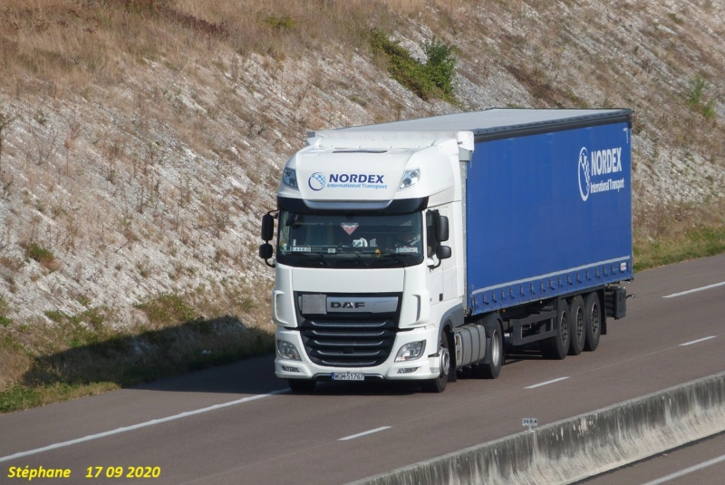 Nordex International Transport (Wladyslawowo) P1540882