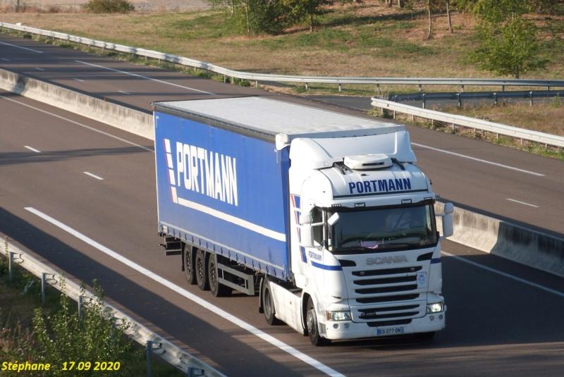 Portmann (Sausheim) (68) - Page 8 P1540923