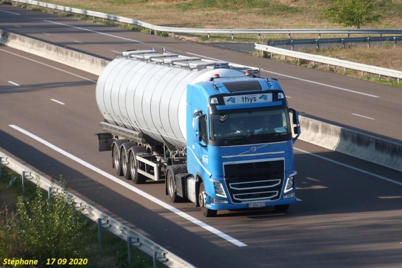 Tanktransport Thys (Merksem)(groupe Schenk) - Page 2 P1540924