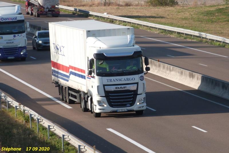 Trans Cargo  (Vitrolles, 13) - Page 2 P1540946