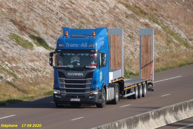 Trans All (Sint Niklaas) P1540960