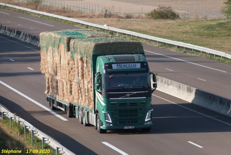 Mercelis Landbouwprodukten (Weelde) P1540961