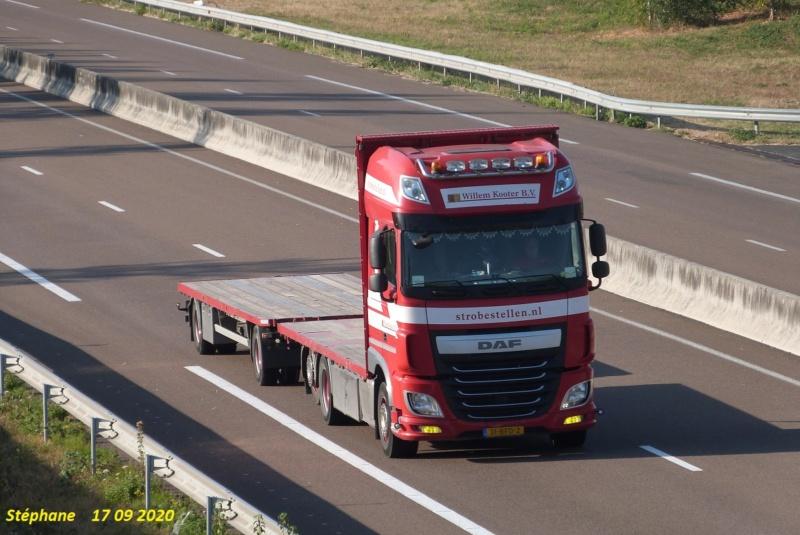 Willem Kooter bv (Strobestellen) P1540963