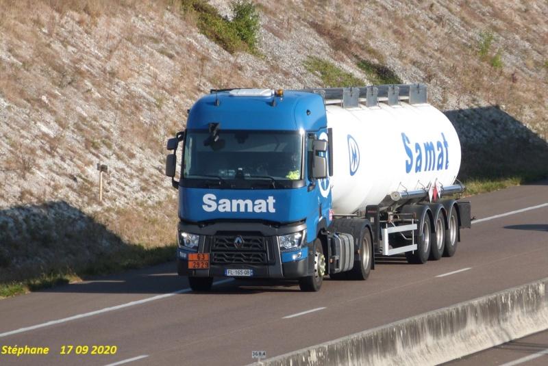 Samat (Vienne, 38) - Page 11 P1540972