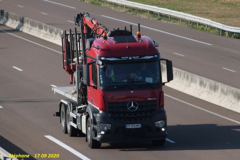 Calmet (Camarade) (09) P1550027