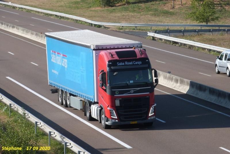 Saba Road Cargo P1550033