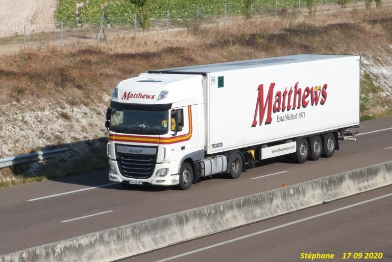 Matthews  (Great Yarmouth) - Page 2 P1550066