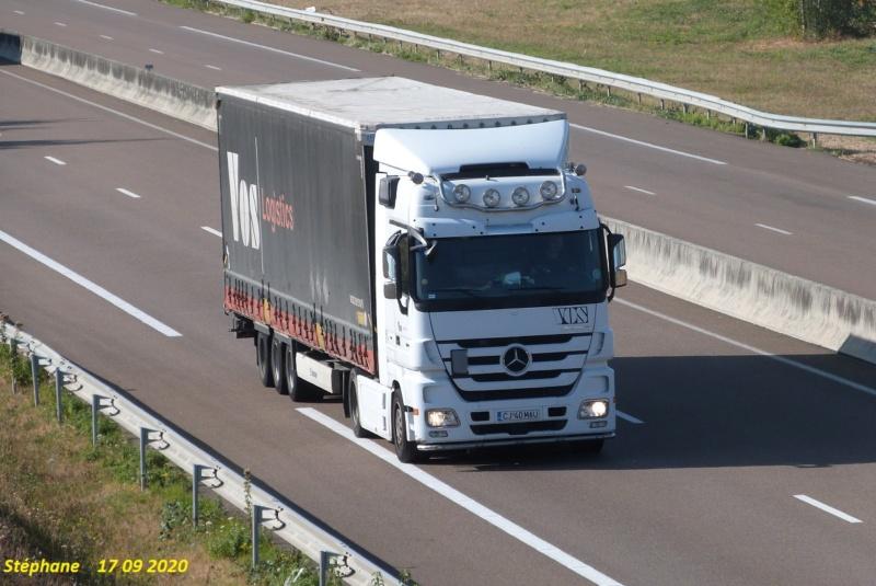Harry Vos Logistics (Oss) - Page 9 P1550116