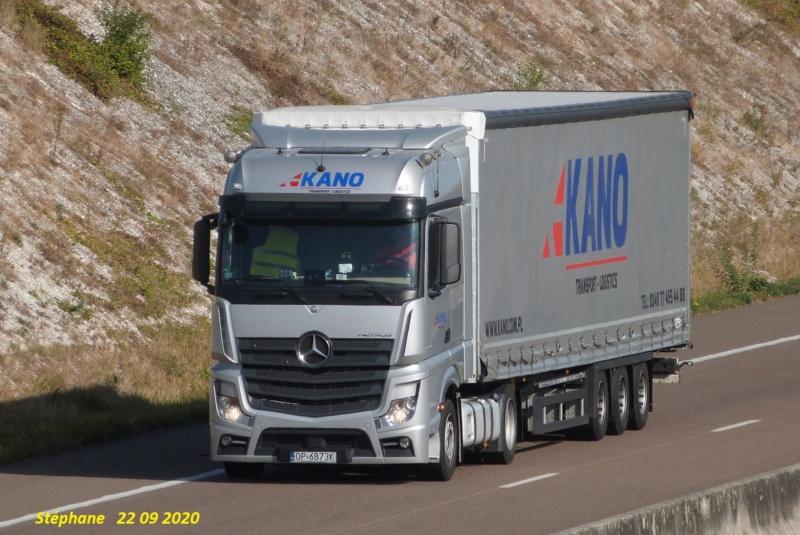 Kano (Opole) P1550162
