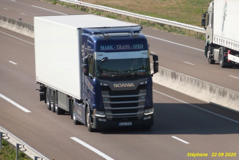 Mark - Trans - Sped  (Leczyca) P1550180