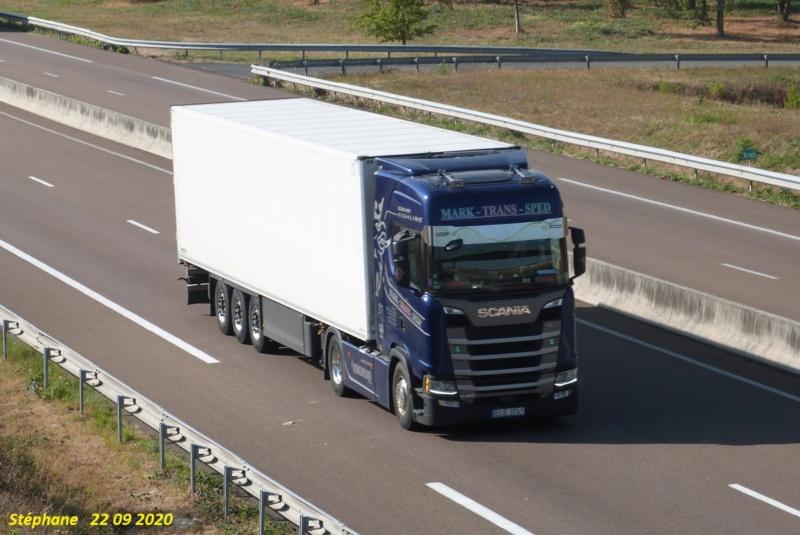 Mark - Trans - Sped  (Leczyca) P1550181