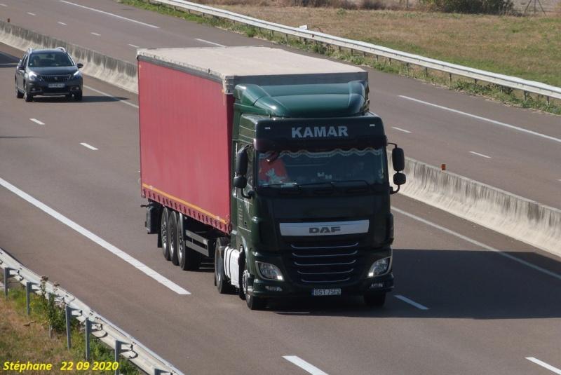 Kamar (Lancut) P1550182