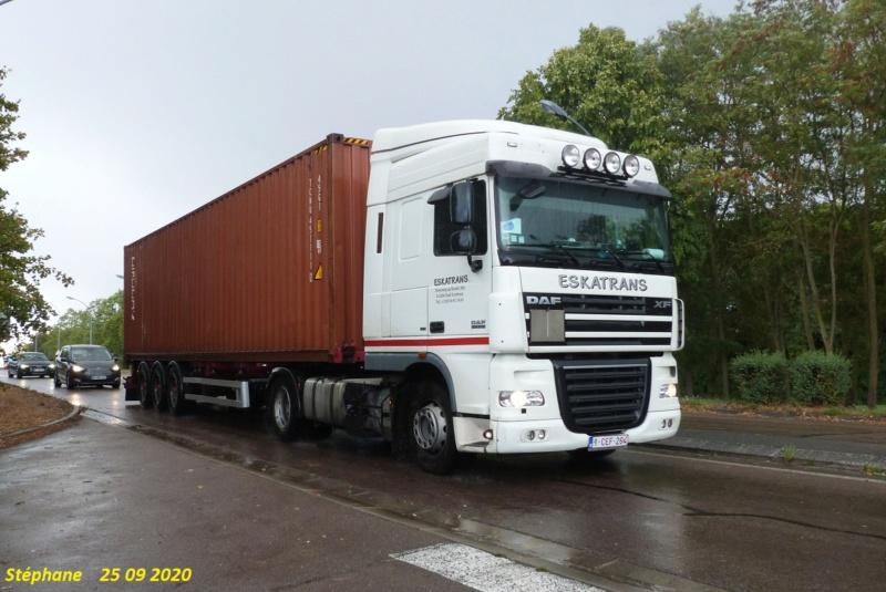 Eskatrans  (Oud Turnhout) P1550241