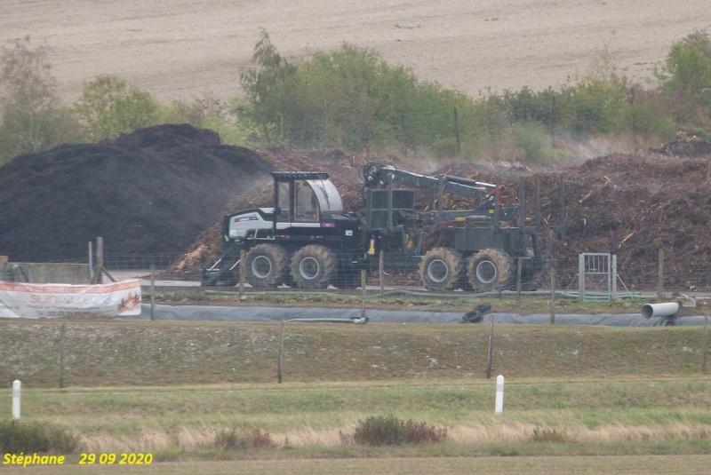 Logset  P1550244