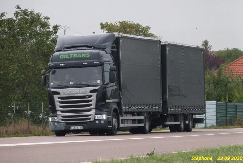 Giltrans (Turek) P1550253