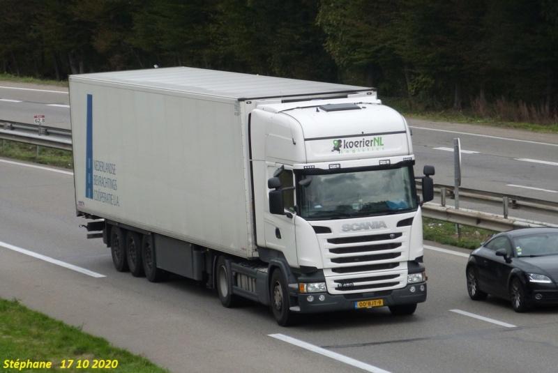 Koerier NL Logistics P1550339
