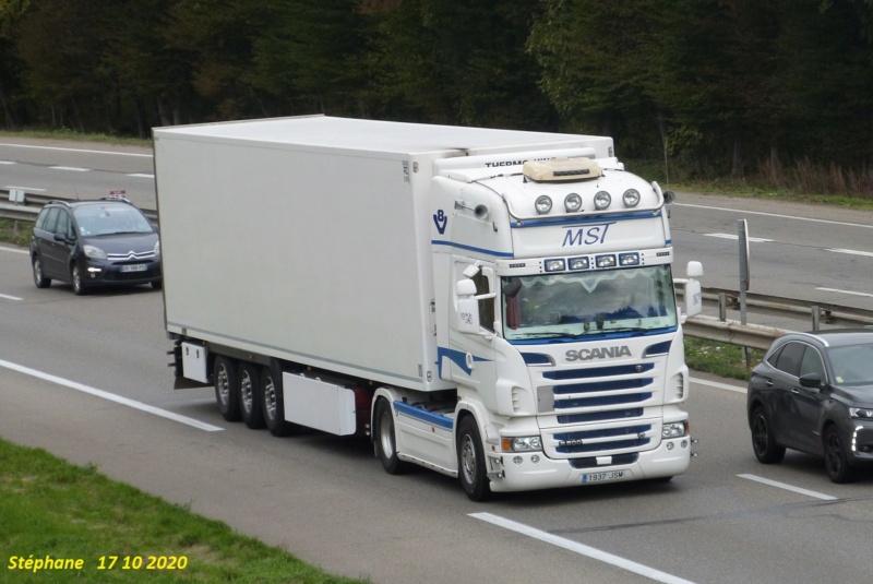 MST P1550353