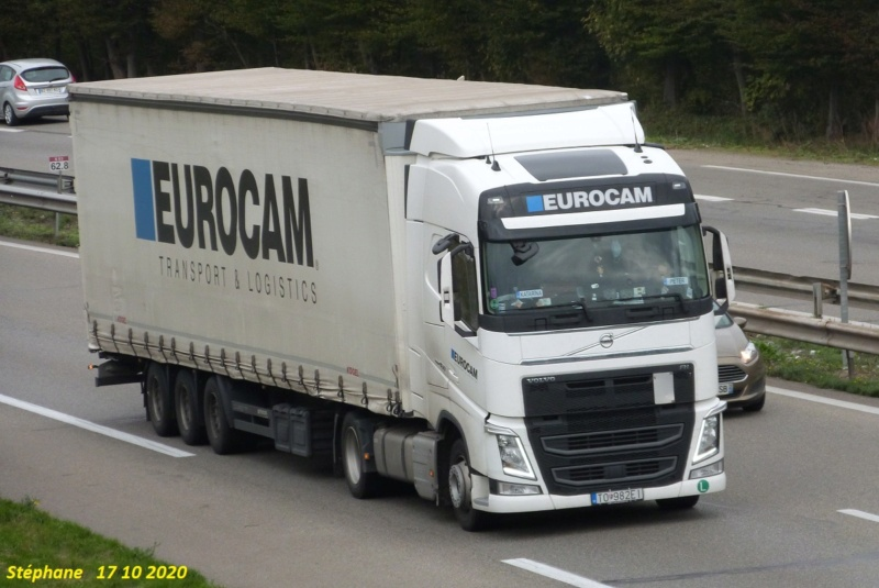 Eurocam (Topolcany) P1550377