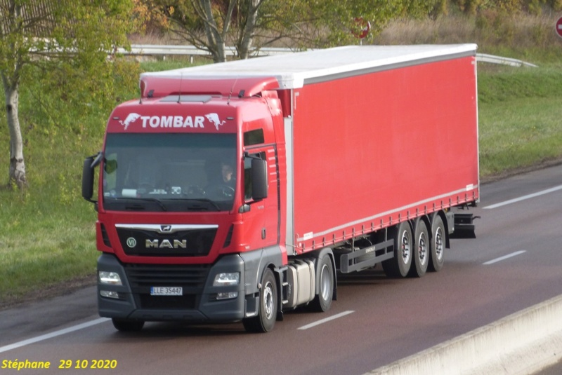 Tombar  (Tychy) P1550433