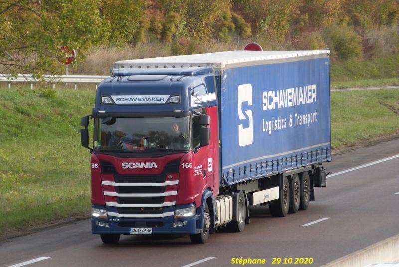 Schavemaker.(Beverwijk) - Page 2 P1550434